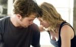 Ko partner postane vaš SVET: zaradi takšnih dejanj boste izgubili prijatelje