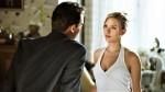 Takšnega človeka ne potrebuješ: znaki, da ima tvoj partner NEGATIVEN vpliv nate