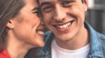 Prepoznaj MOČNO ljubezen: 8 jasnih znakov, da si v razmerju z DOBRIM človekom