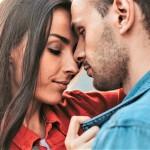 Vedno jim zlomijo srce: 6 astroloških znakov, ki vsakič izberejo napačnega partnerja