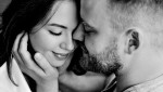 To NI ljubezen: ko nekoga ljubiš, ne ravnaš z njim kot s smetjo
