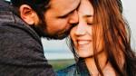 Tega si želi vsak moški v razmerju: 4 partnerjeve čustvene potrebe, na katere pogosto pozabljaš