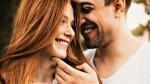 Izkusimo le 3 vrste ljubezni ... in vsako z določenim razlogom