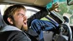 Napake slabih voznikov: avtomehaniki pravijo, da tega NIKAR ne počnite z avtom