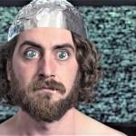 Kako nam družba pere možgane: 5 stvari, na katere BODI POZOREN