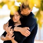 Vse ima svoje meje: usodne napake, zaradi katerih moški gre k drugi ženski