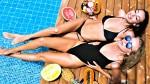 Z njimi ne smeš na dopust: 5 tipov ljudi, ki bodo ZAGRENILI tvoje počitnice