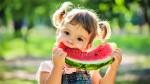 5 pravil, ki si jih zapiši: kako vedno izbrati najboljšo lubenico?