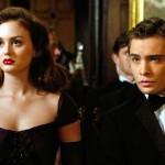 Opravljivka (Gossip Girl): vrača se serija, ki je navdušila svet