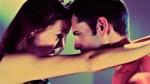 Ne mešaj ljubezni in ljubosumja: opozorilni znaki, da imaš opravka s partnerjem, ki te kontrolira