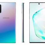 08-2019-Samsung-Note-10