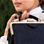 bobobark: ultimativna ženska torba, ki jo nosiš na 3 načine