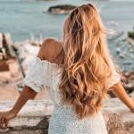 Ženske na to vedno pozabijo: tega nikakor NE POČNI pred barvanjem las