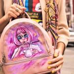 Najboljše šolske torbe in nahrbtniki 2019: moderne, a