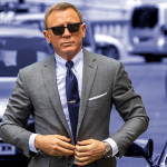 Bond-Sunglasses-GQ-07082019_16x9