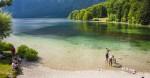 cover-jezera-naravna-kopalisca