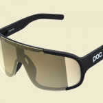 cover-poc-sunglasses-solar