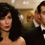 the beat goes on sonny and cher Luxury 13 Enchanting Facts About Moonstruck