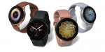 cover-samsung-galaxy-watch-active2