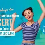 Europark Maribor letos praznuje 19 let