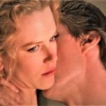 Odnos, ki te uničuje: 5 vrst seksa, ki jih imajo pari v strupenih razmerjih