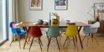 Barve, barve in še enkrat … barve! (John Lewis & Partners)
