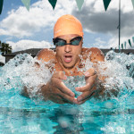 FORM - Swim Googles