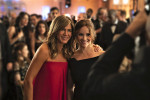 jennifer-aniston-reese-witherspoon-morning-show-ews