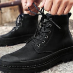 Merkmak-Men-Boots-With-Fur-Business-Casual-Boots-For-Men-2018-Winter-Autumn-Black-Fashion-Basic_d15d43c7-162c-41b0-bbfe-3e3302f088ad_1024x1024@2x (1)