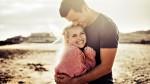 Besede, ki bodo vedno s teboj: 10+ močnih misli o dobroti in ljubezni