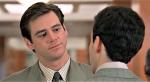 Strupeni sodelavci: tako se soočiš s 5 najhujšimi tipi osebnosti na delu