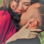 """Ko ne moreš reči """"ljubim te"""": 10 načinov, kako pokazati ljubezen brez besed"""