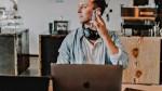 7 razlogov, zakaj je delo od doma BOLJŠE, kot ste si mislili