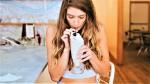 3 znanstveno dokazani dietni triki: to je najboljša hrana za izgubo maščobe