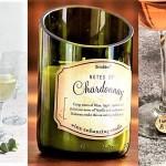 Najboljša darila za ljubitelje vina 2019: so poceni, a imajo močan pomen