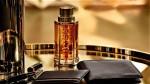Novi moški parfumi 2019: 7 mamljivih vonjev za jesen in zimo