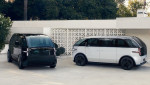 https___hypebeast.com_image_2019_09_canoo-electric-minibus-subscription-service-first-look-los-angeles-millennials-7