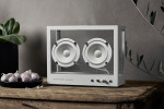 https___hypebeast.com_image_2019_09_transparent-sound-see-through-speaker-white-black-wireless-bluetooth-1