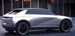 Hyundai-45-Concept-1