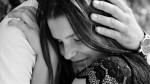 Kdaj veste, da ste v partnerju našli sorodno dušo?