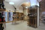Grajska vinoteka Strelec