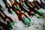 predstavitev-piva-lucky-irish_19901646427-5