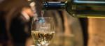 Vinska pot v rovih pod starim Kranjem 2019 bo tudi tokrat potekala dva vikenda.