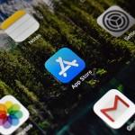 Trgovina za mobilne aplikacije