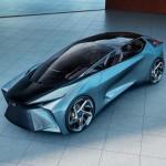 2019-lexus-lf-30-concept (1)