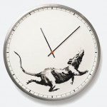 Banksy-Gross-Domestic-Product-Online-Shop-0-Hero copy
