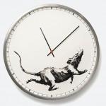 Banksy-Gross-Domestic-Product-Online-Shop-0-Hero copy