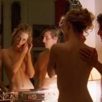 cover-eroticni-filmi