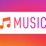 cover-instagram-music