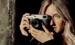 Fujifilm-X-Pro3_Lifestyle-13_1200